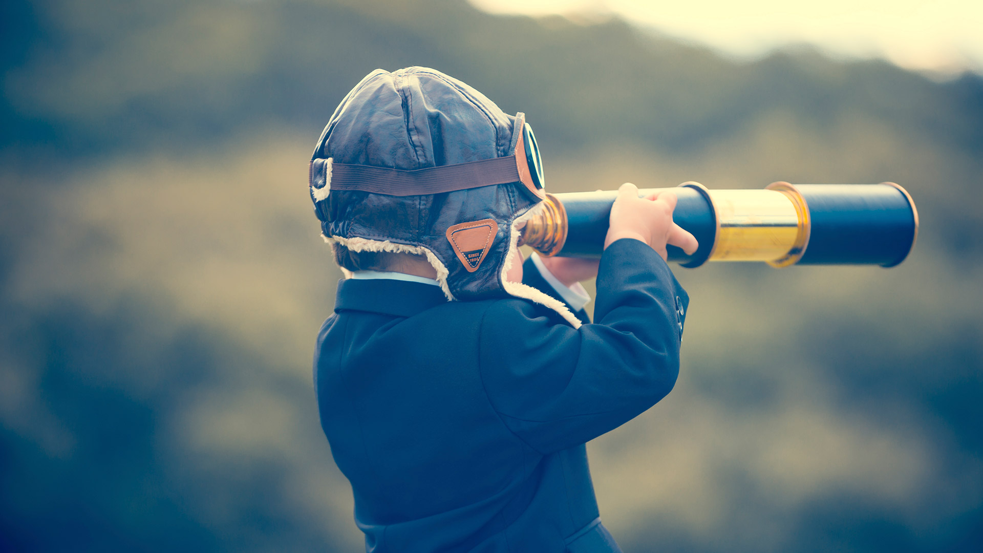 Sick And Tired Of Doing BREXIT SCENARIO PLANNING The Old Way? Read This